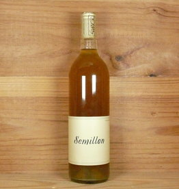 Joe Swick Wines - Semillon 2020