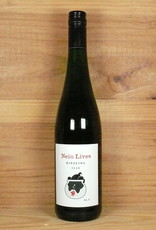Nein Lives - Riesling 2020