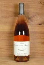 Domaine du Bagnol - Cassis Rosé 2020