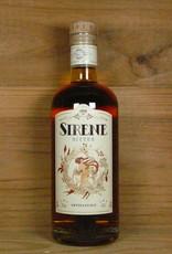 Liquore delle Sirene - Artigianale Bitters