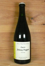 "Bainbridge & Cathcart ""Cuvée Johnny Popper"" 2020"