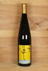 Bloomer Creek Vineyards - Gewurztraminer 2020