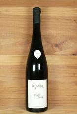 Domaine Binner - Pinot Noir 2019
