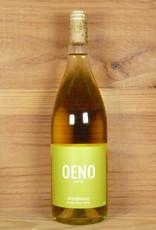 Oeno Wines – Russian River Valley Chardonnay 2017