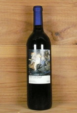 "Bloomer Creek Vineyards ""Vin d'Ete"" 2020"