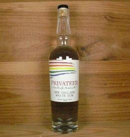 "Privateer ""New England White Rum"""
