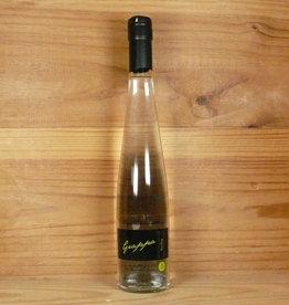 Finger Lakes Distilling - Riesling Grappa - 375ml
