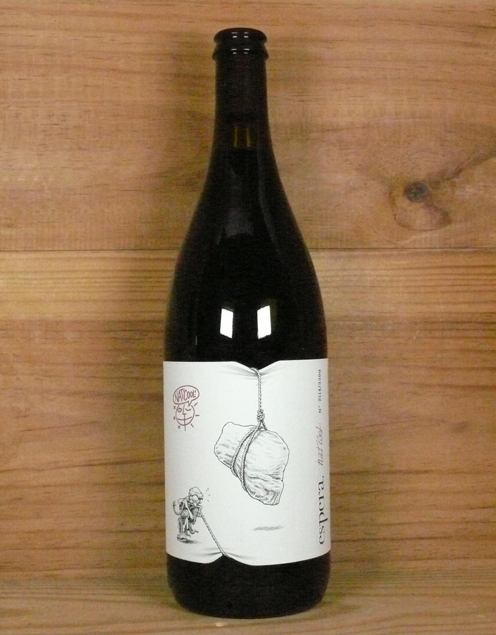 "Espera Wines ""Nat'Cool Vinho Tinto"" 2020"