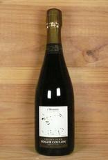 """Champagne Roger Coulon """"L'Hommée – 1er Cru"""""""