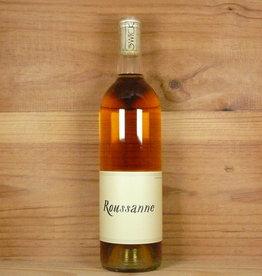 Joe Swick Wines - Roussanne 2020