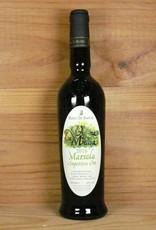 """Marco De Bartoli """"Vigna La Miccia"""" 5 Year Old Marsala 2016 (500ml)"""
