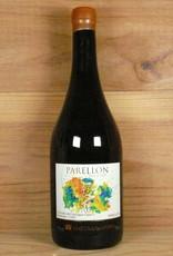 "Maturana Wines ""Parellon Viñedos de 1928"" Sémillon 2020"