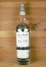 """ArteNOM """"1579"""" Blanco Tequila"""