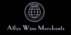 Atlas Wine Merchants
