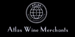 Atlas Wine Merchants