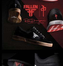 Fallen Fallen X RDS Shoe Patriot