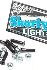 "Shortys Shorty's 7/8"" Hardware"