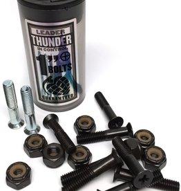 """Thunder Thunder 1"""" Phillips Hardware"""