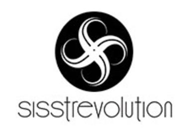 Sisstrevolution