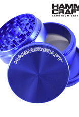 "Hammer Craft HC Large Pollinator Grinder 2.5"""
