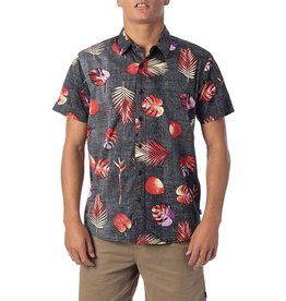 RIPCURL RC Steez Floral SS