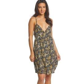 Volcom Volcom Want This Dress