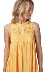 RIPCURL RC Seaview Dress