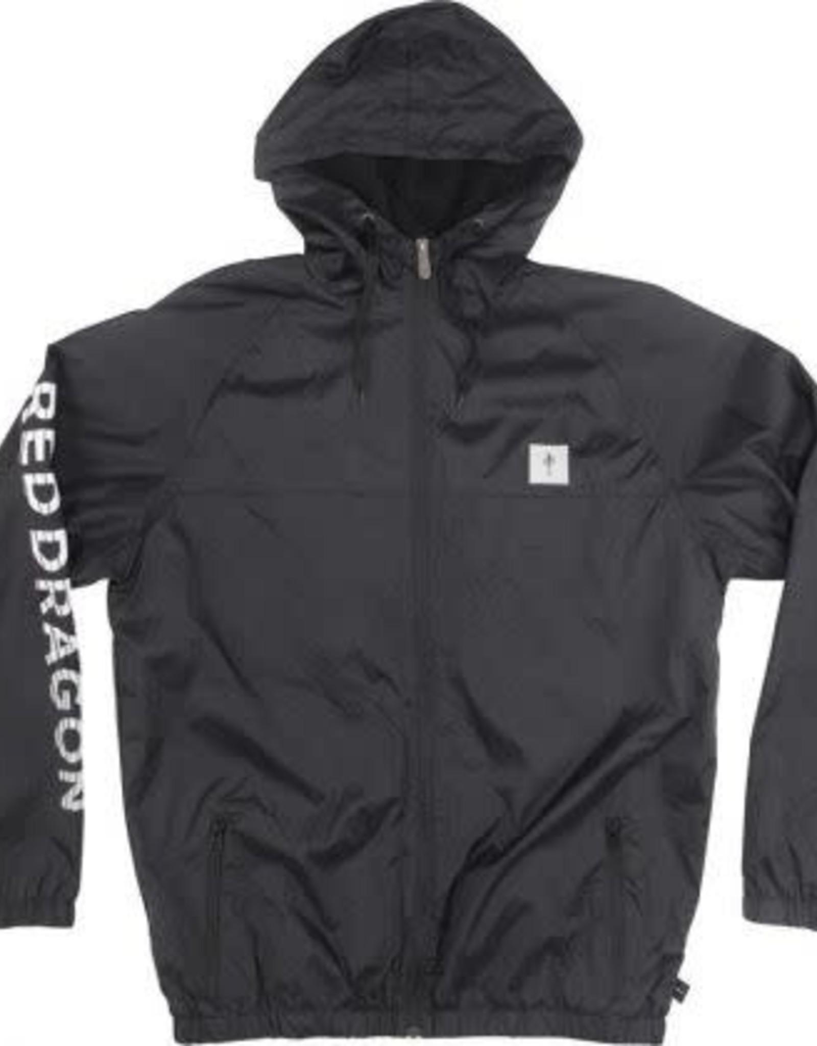 RDS RDS Jacket Blocs