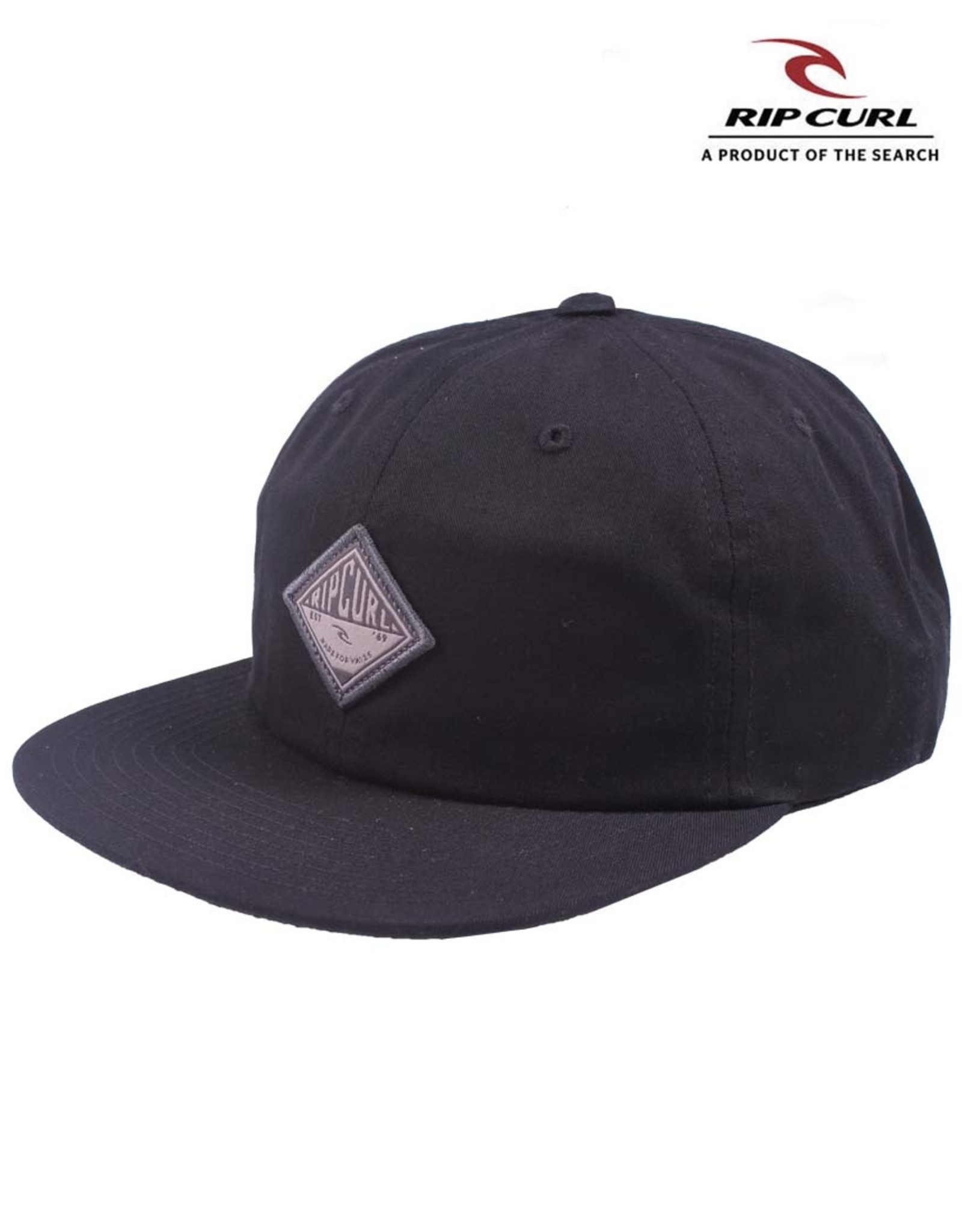 RIPCURL RC Suspension Snapback