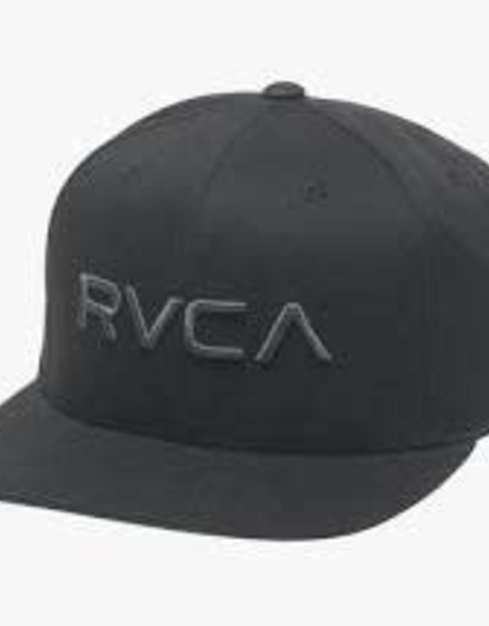 RVCA RVCA Twill SB