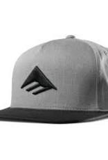 Emerica Triangle Cap