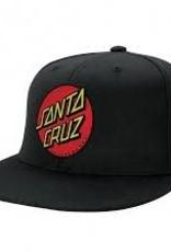 Santa Cruz Flexfit 7 1/4 -7 5/8