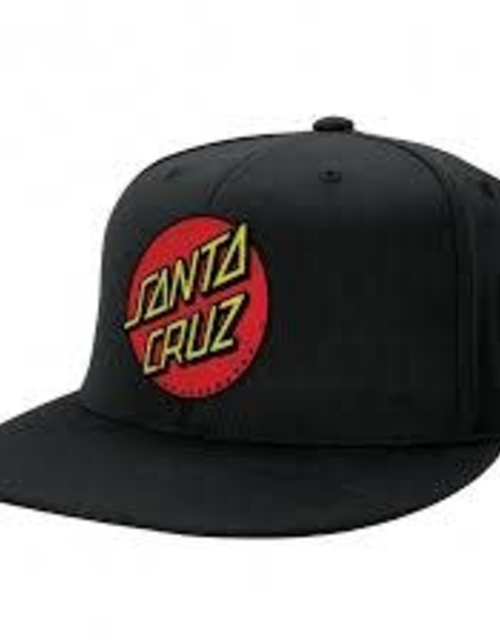 Santa Cruz FlexFit 6 7/8 - 7 1/4