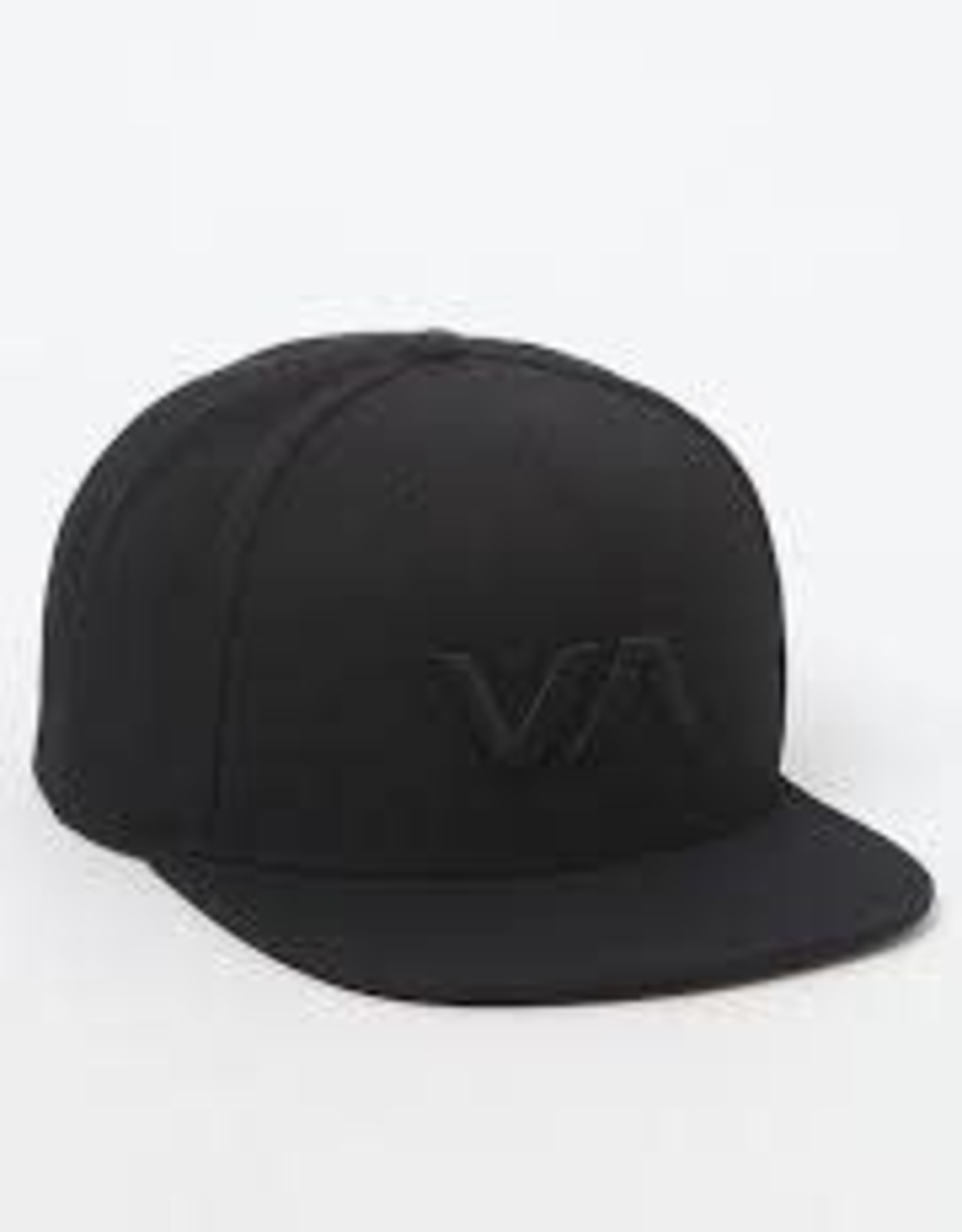 RVCA VA Snapback II