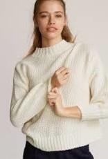 RVCA RVCA Volt Sweater