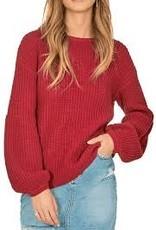 Amuse Amuse Rodas Sweater