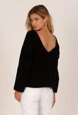Amuse Sunset Road Sweater