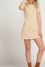 Volcom Looking Out Dress