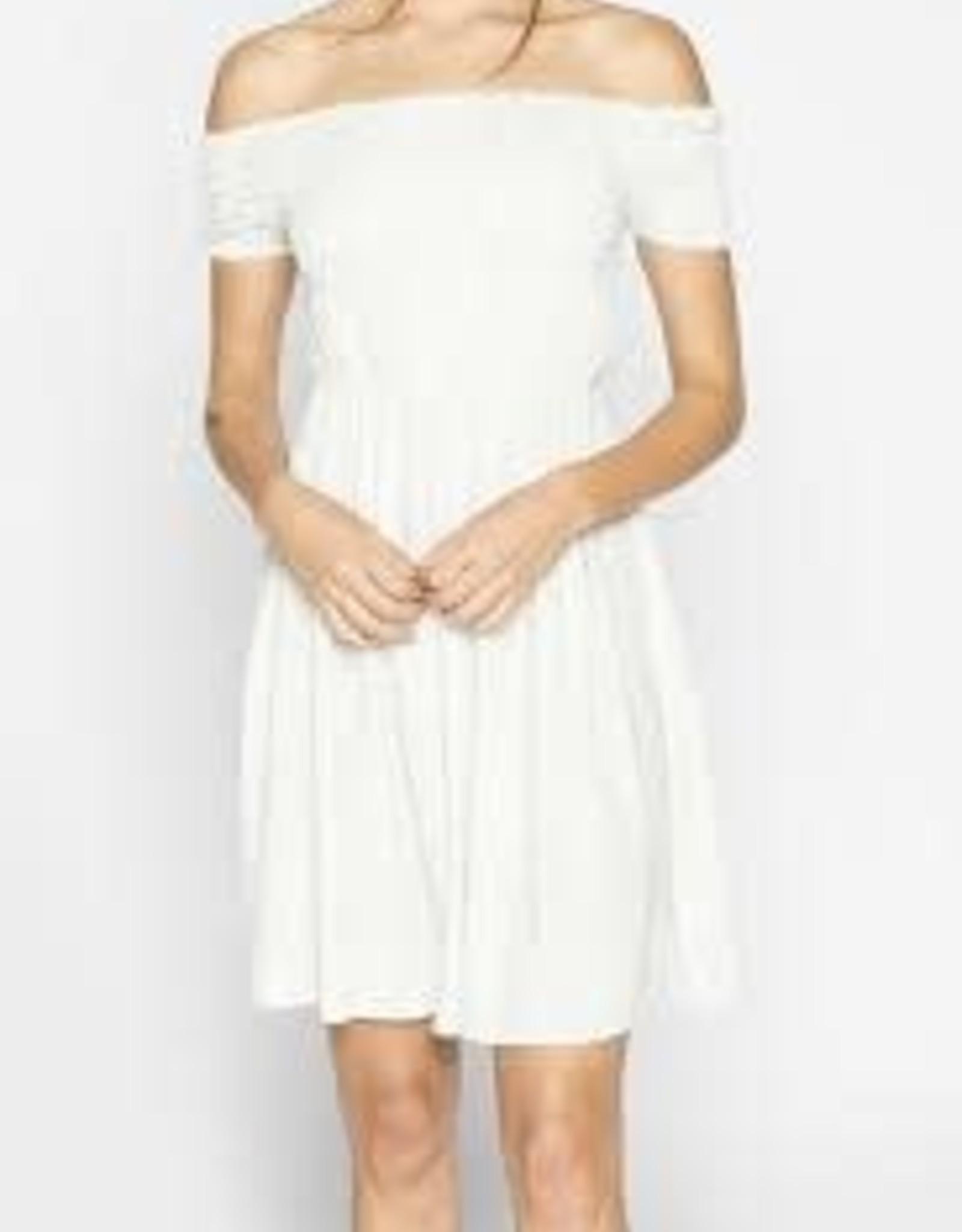 LIRA Lilly Dress