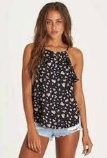 Billabong Sea Skies blouse