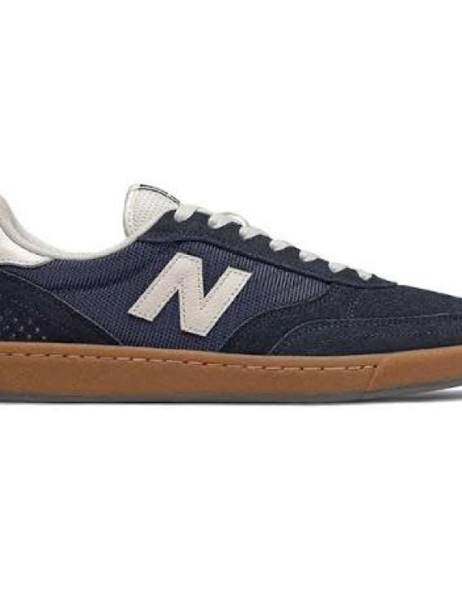 New Balance NB Numeric 440