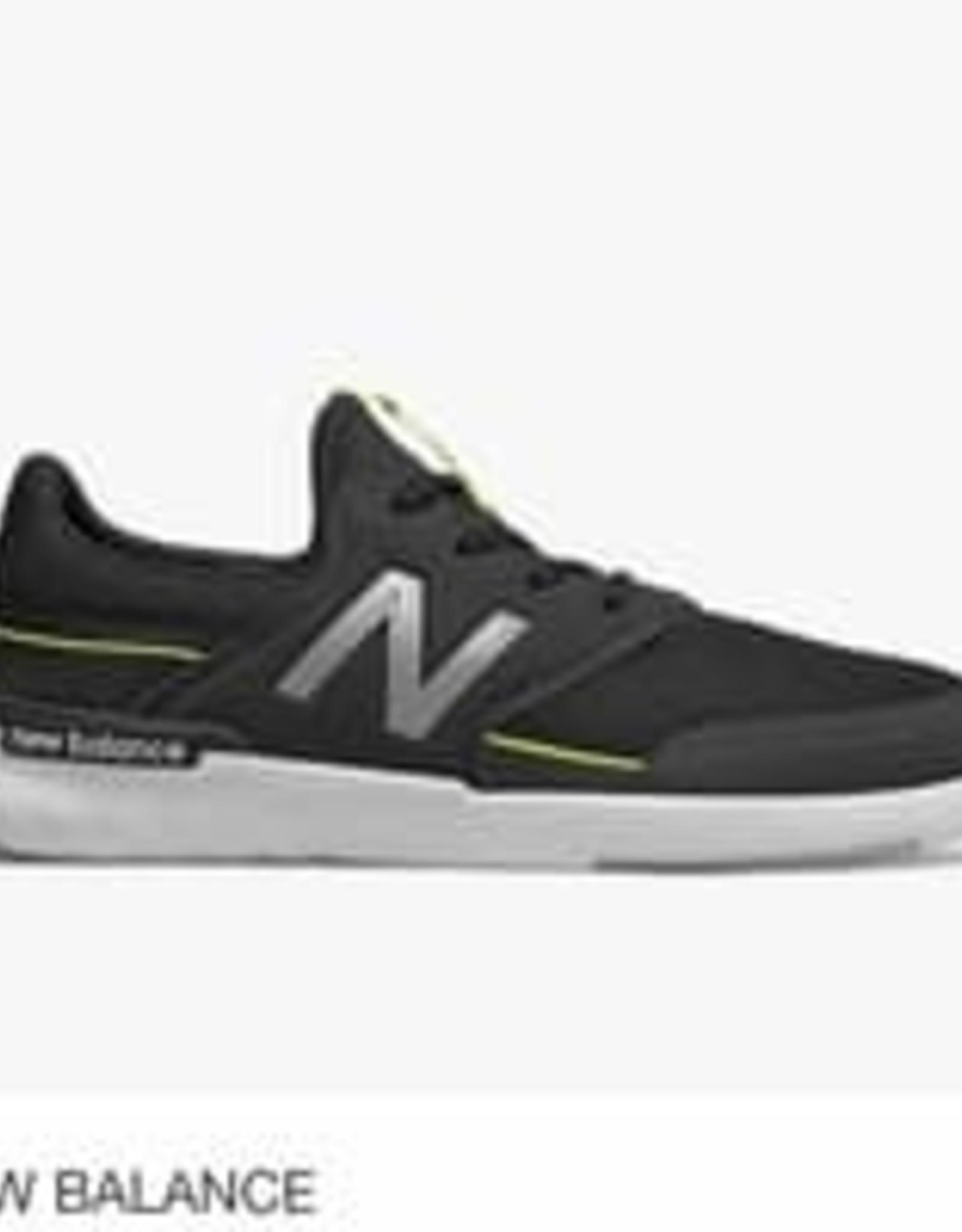 New Balance NB AC 659
