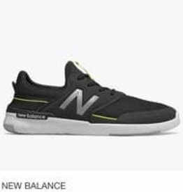 New Balance NB AC 659