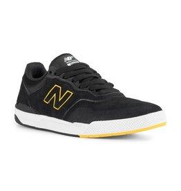 New Balance NB Westgate 913