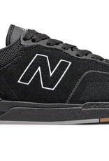 New Balance NB NUMERIC SHOES 913
