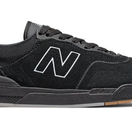 New Balance NB NUMERIC SHOES 913