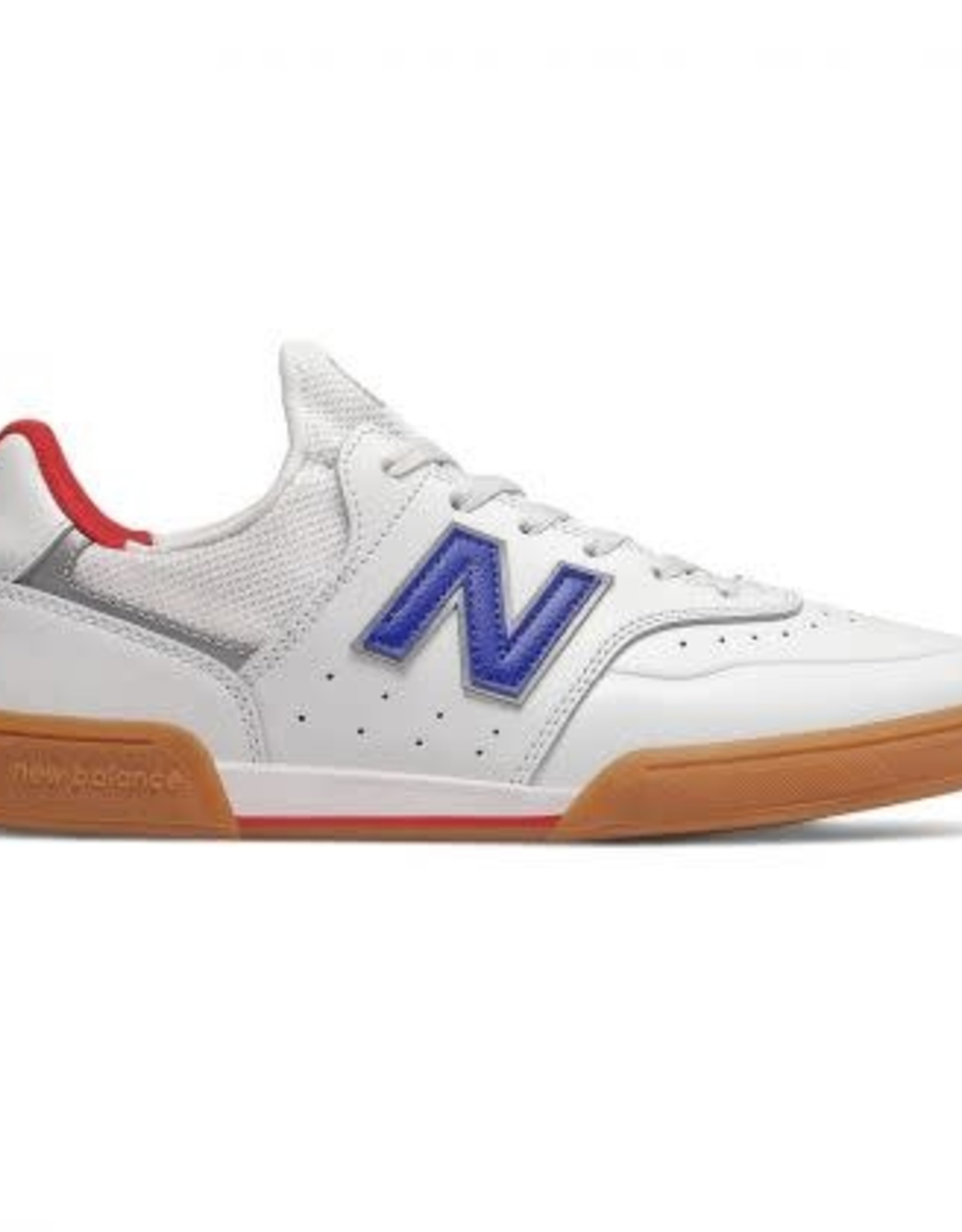 New Balance NB NUMERIC SHOES 288S