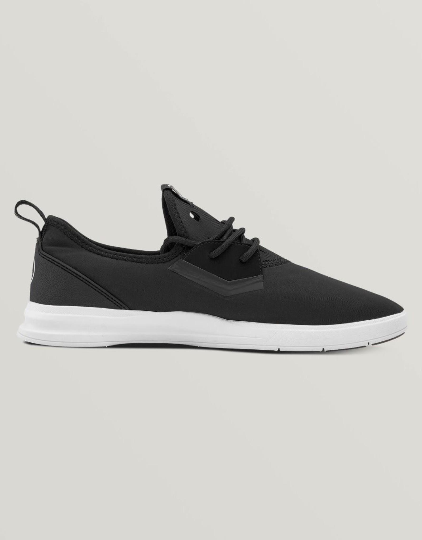 Volcom Volcom Draft Shoe