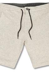 Volcom Volcom Chiller Fleece Short