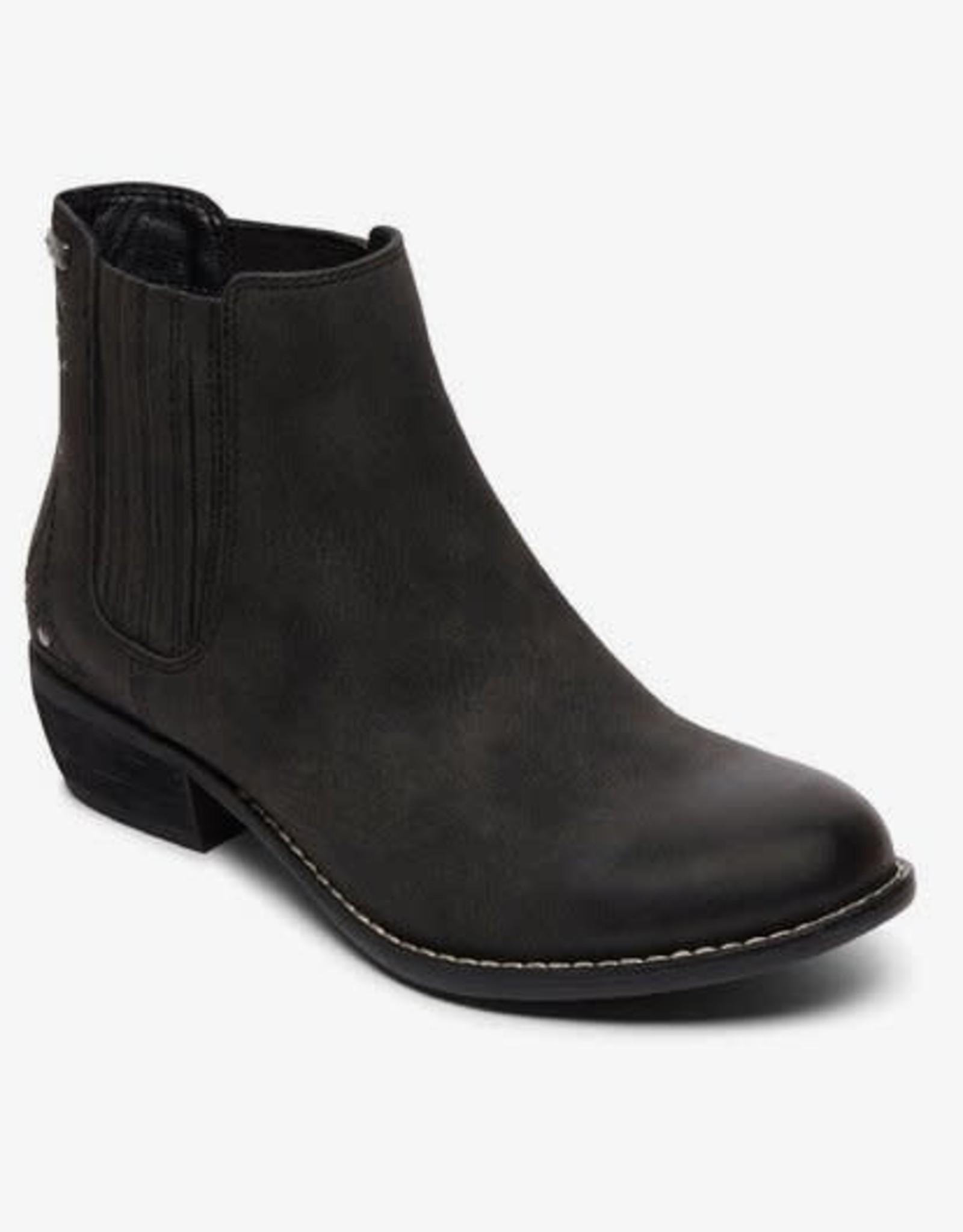 Roxy Roxy Paso Boot